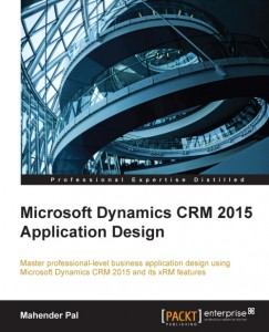4158EN_3864_Microsoft Dynamics CRM 2015 Application Design