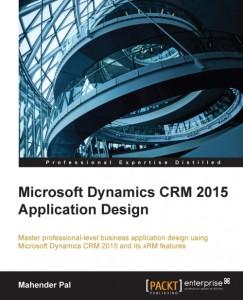 4158EN_3864_Microsoft Dynamics CRM 2015 Application Design
