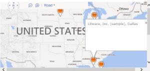 Bingmap3
