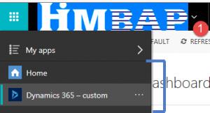 dynamics365app3