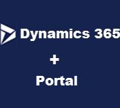 DynamicsPortal